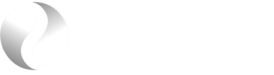 Personalised Acupuncture and Herbal Medicine Treatments