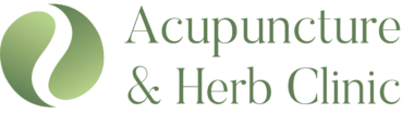 Galway Acupuncture and Herb Clinic